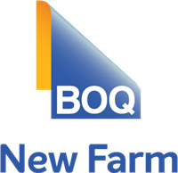 BOQ New Farm
