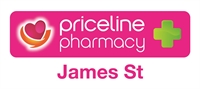Priceline James St Pharmacy