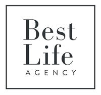 Best Life Real Estate Agency