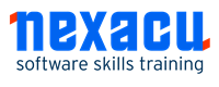 Nexacu Software Skills Training